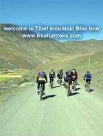 www.freefuntreks.com
